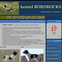 Bordrocks Kennel
