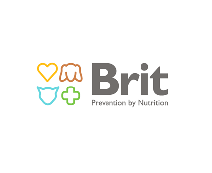 Brit Prevention by Nutrition