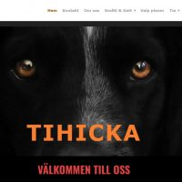 TiHicka Kennel